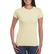 Softstyle® Ladies? T-Shirt