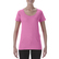 Softstyle® Ladies? Deep Scoop T-Shirt