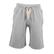 Campus Shorts
