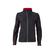 Ladies` Zip-Off Softshell Jacket