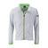 Men`s Sports Soft Shell Jacket