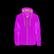 Ladies´ Doubleface Jacket