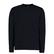 Klassic Sweatshirt Superwash 60° Long Sleeve