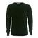 Arundel V-Neck Sweater