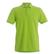 Klassik Heavy Weight Slim Fit Polo Superwash® 60°