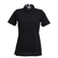 Women´s Klassic Polo Shirt Superwash 60°