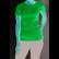 Superwash® 60° T Shirt Fashion Fit