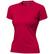 Serve Coolfit  Ladies` T-Shirt Short Sleeve