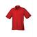 Poplin short sleeve shirt (shirt/short-sleeved)