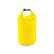 SLX 15 Litre Drybag