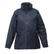 Women´s Hudson Jacket