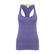 Ladies Racer Back Vest