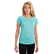 Ladies Solar Performance Short Sleeve T-Shirt