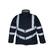 Hi Vis Kensington Jacket (with fleece lining)