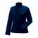 Ladies Softshell-Jacket