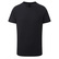 HD T-Shirt for boys