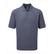 Polo shirt 65/35