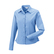 Ladies´ Long Sleeve Classic Twill Shirt