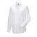 Men´s Long Sleeve Oxford Shirt