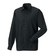 Men´s Long Sleeve Polycotton Poplin Shirt