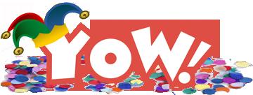 YOW! tienda online para la rotulación y transfer textil